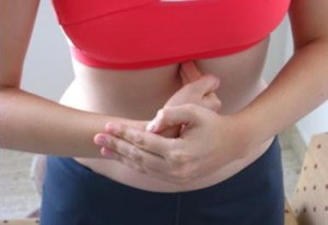 Colon Cleanse and Constipation Remedy